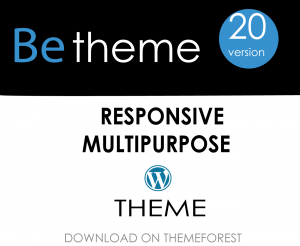 Top 10 WordPress Business Themes 2018